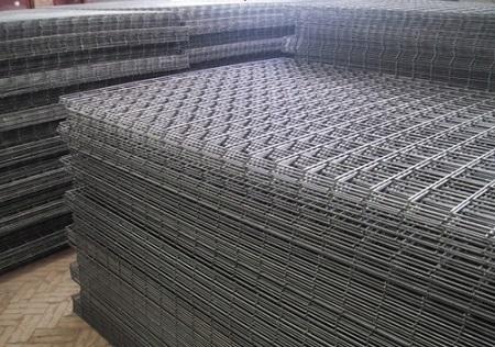 Lưới hàn Trung Quốc ổn định giá tại thị trường Châu Á