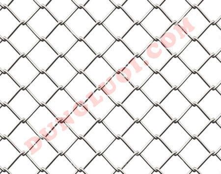 Lưới mắt cáo Inox 304, 201 và 316 chất lượng - giá rẻ